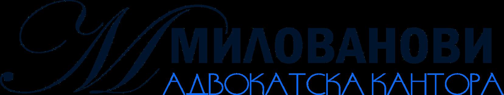 ivuworks
